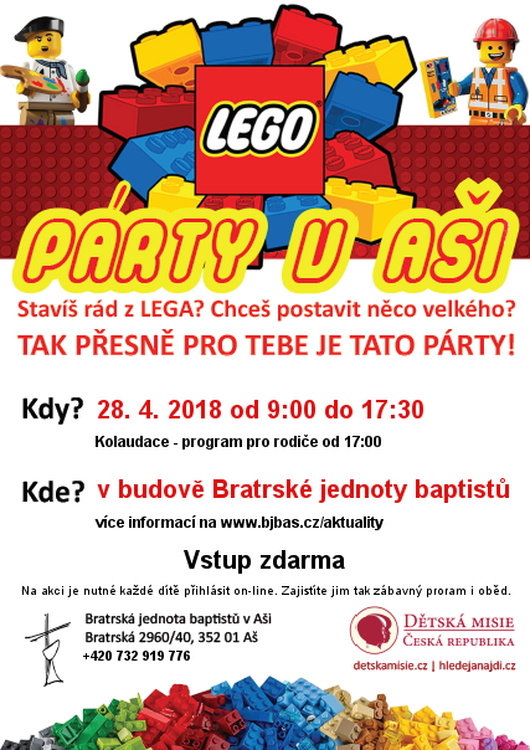 180408_a-legoparty.png